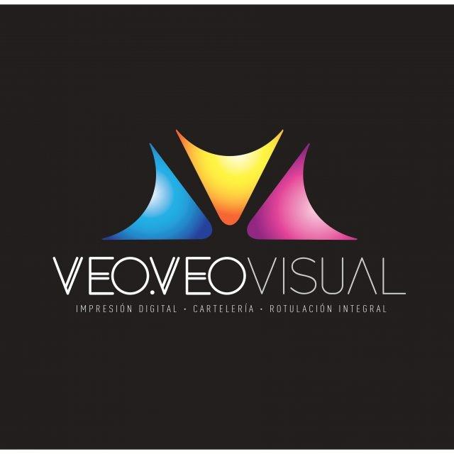 Veo Veo Visual