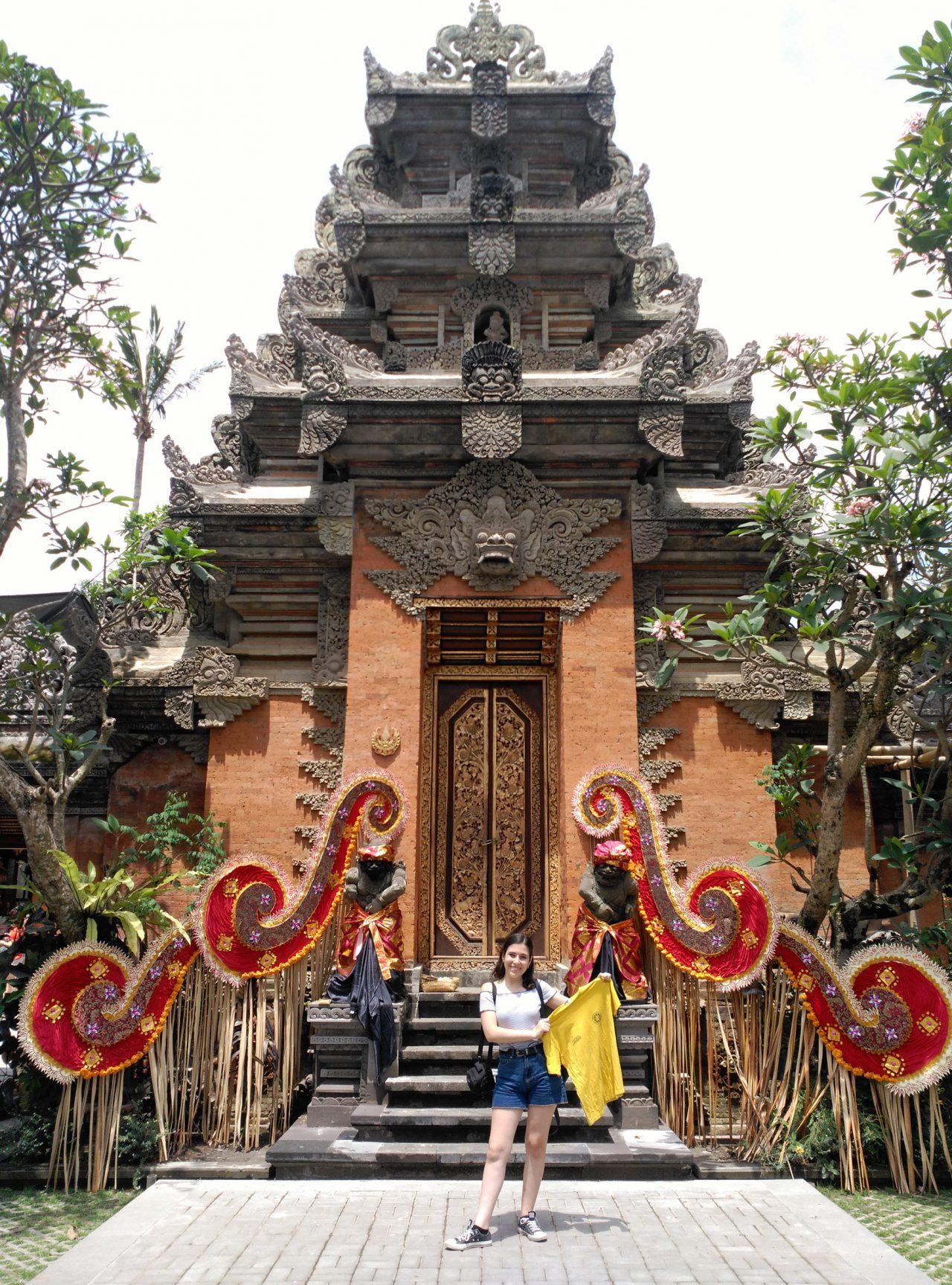09-Abud-Bali-Indonesia-1280x1727.jpg