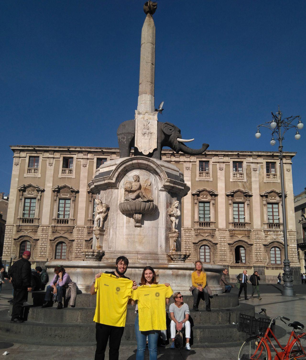 12-Catania-1280x1504.jpg