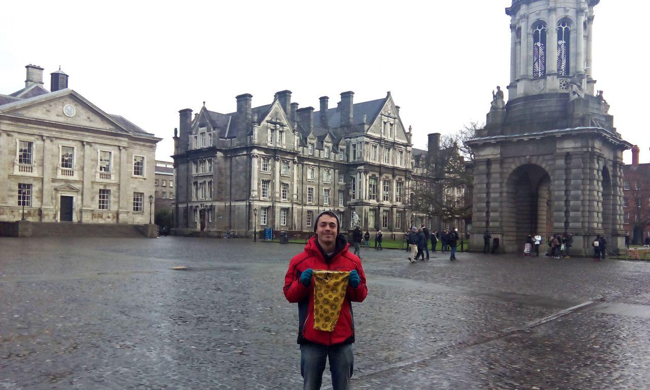 23-Trinity-College-Dublin-1280x768.jpg