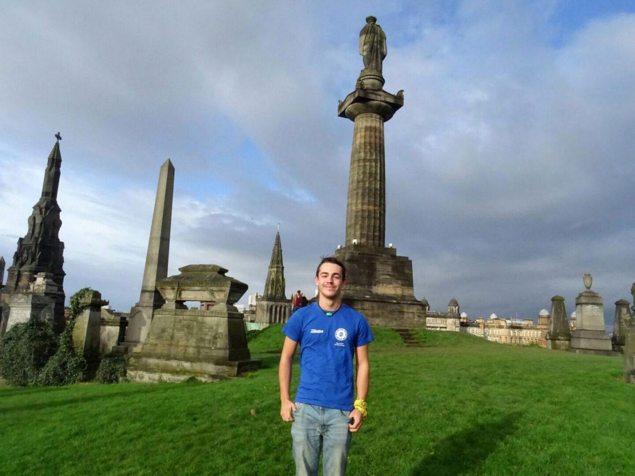 28-Glasgow-cementerio-1280x960.jpg