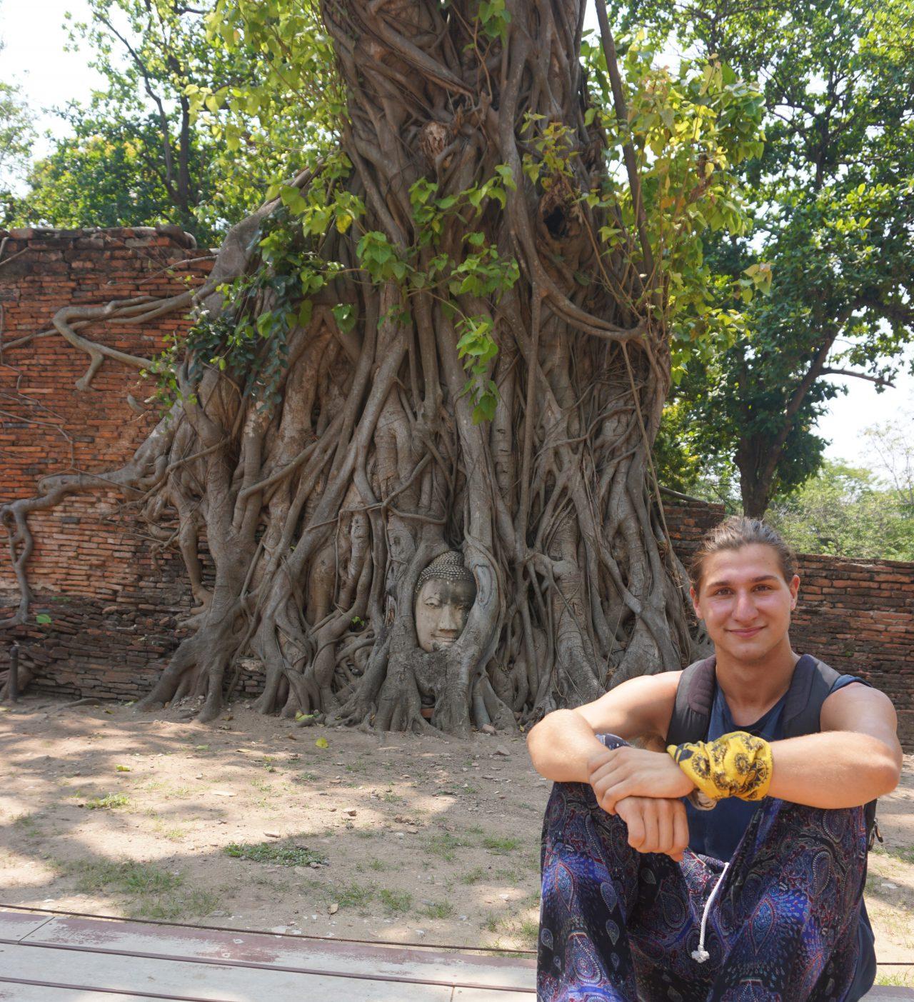 30-Ayutthaya-Tailandia-1280x1403.jpg