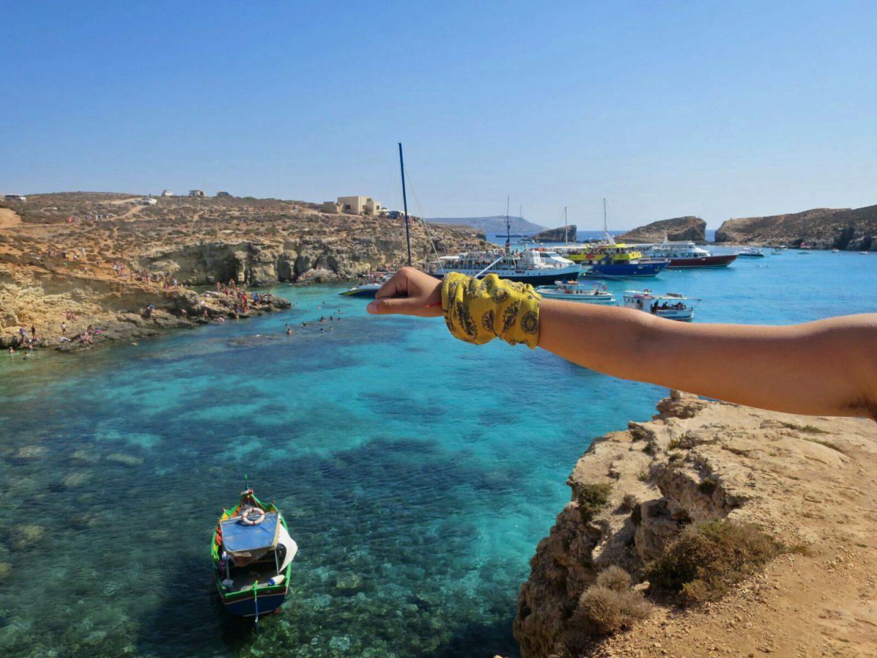 4-Laguna-azul-isla-de-Comino-Malta-1280x960.jpg