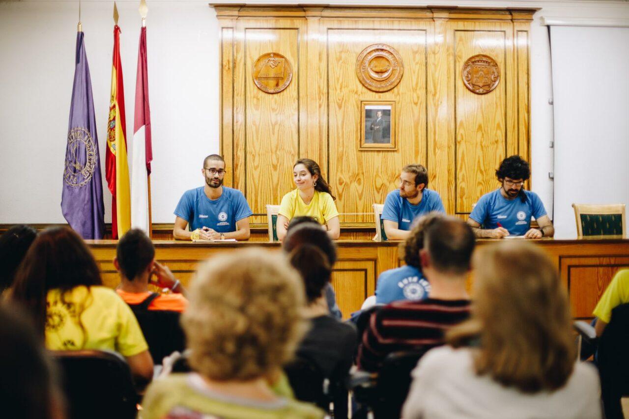 Ateneo-Albacete-2-1280x853.jpeg