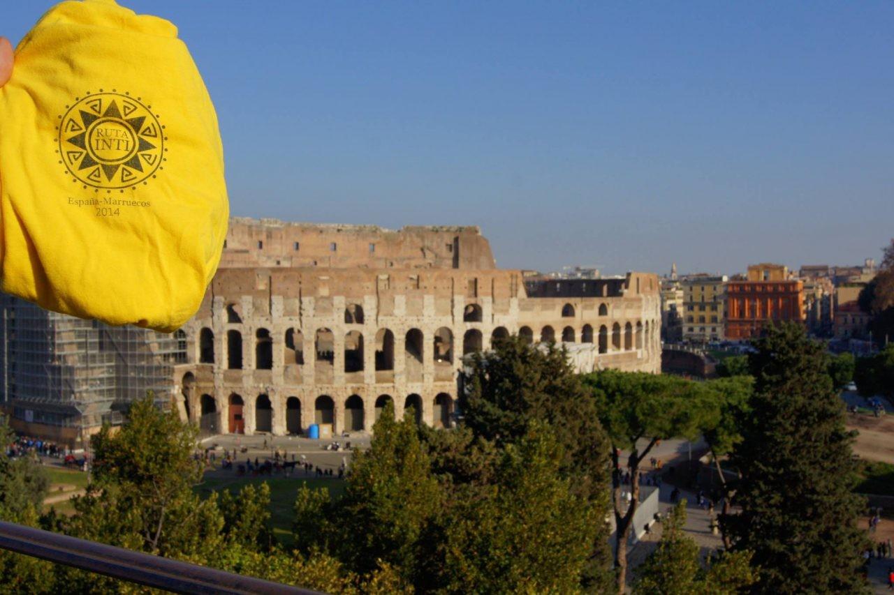 Coliseo-1280x853.jpg