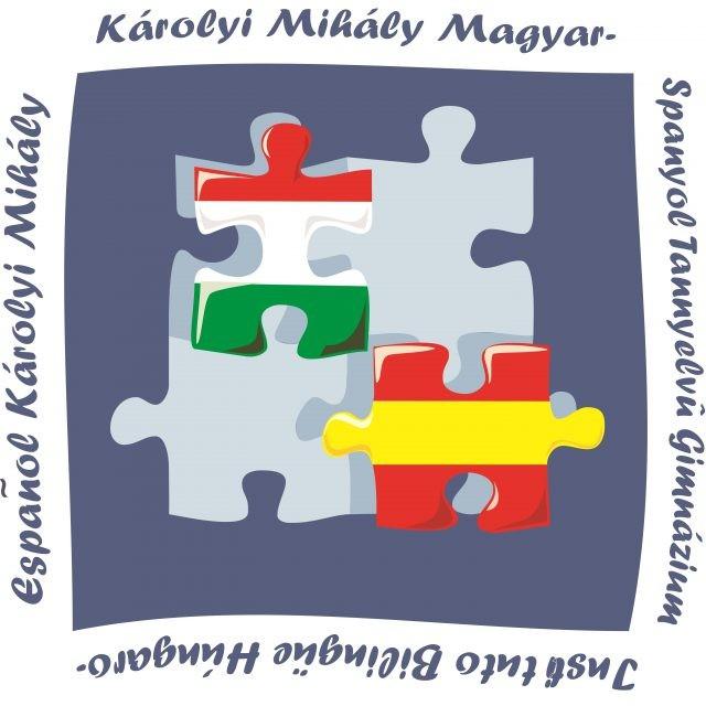 Instituto Mihály Károlyi
