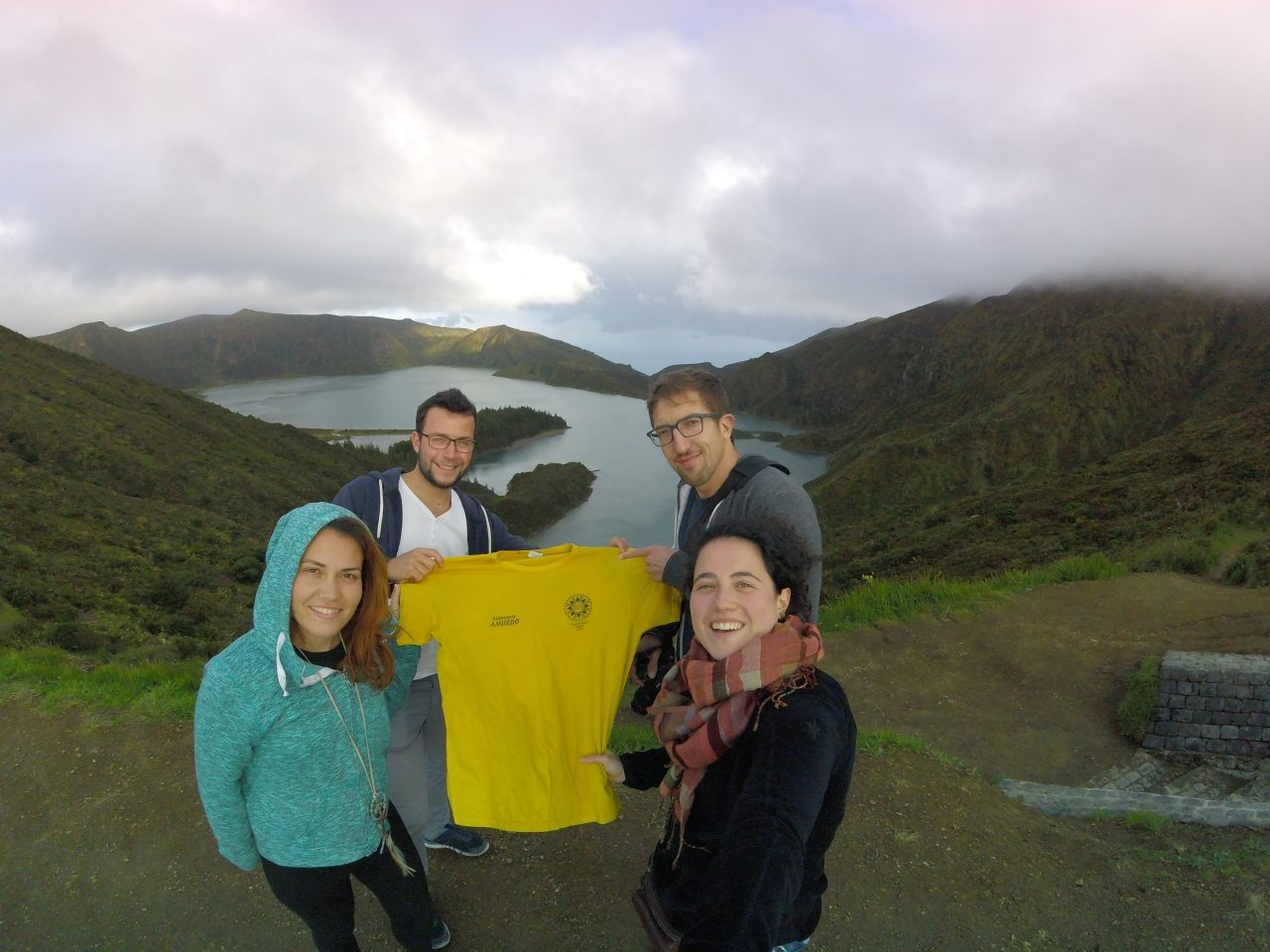 Lagoa-do-Fogo-San-Miguel-Azores-1280x960.jpg