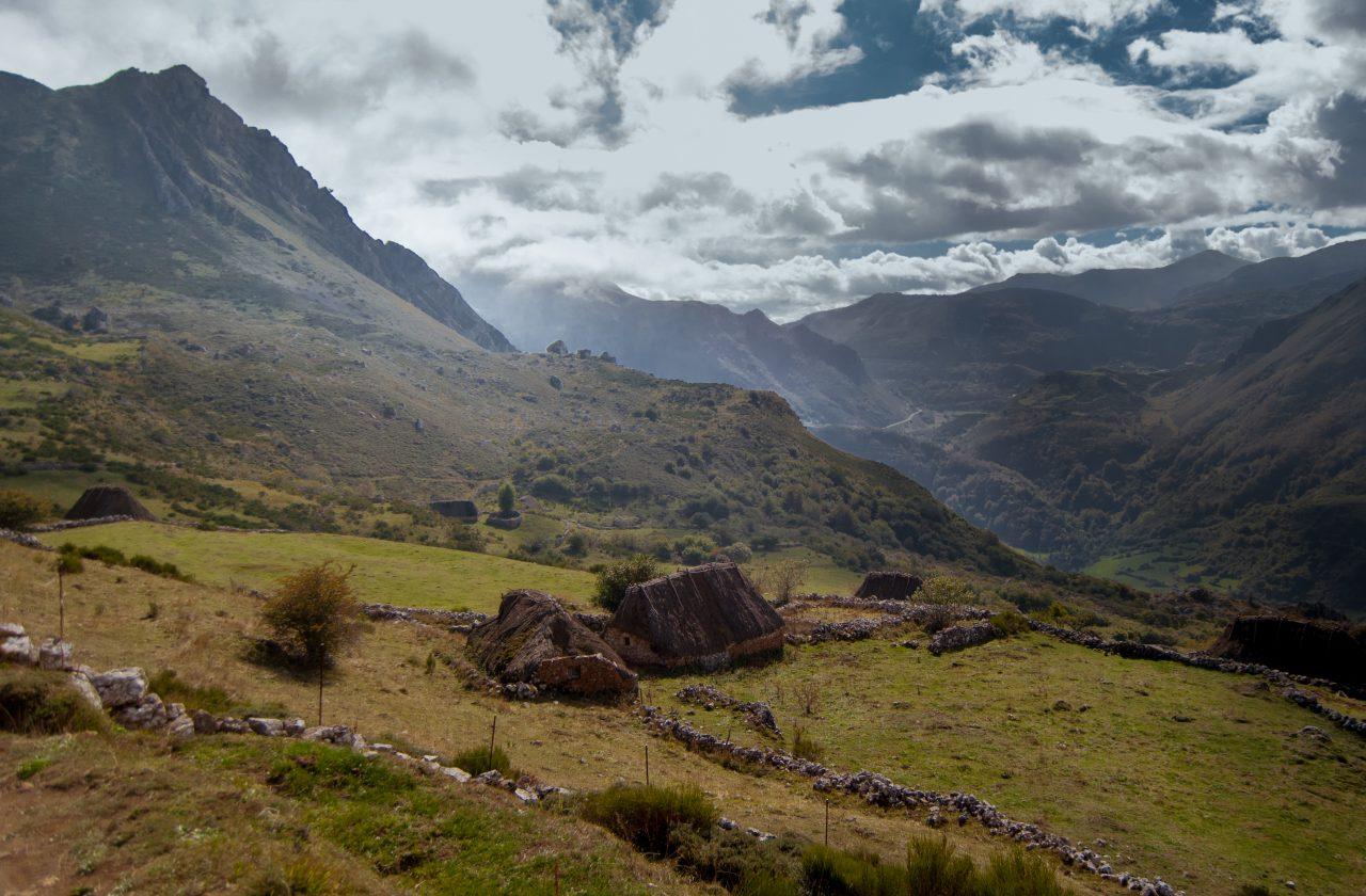 Montana-Asturias-1280x840.jpg