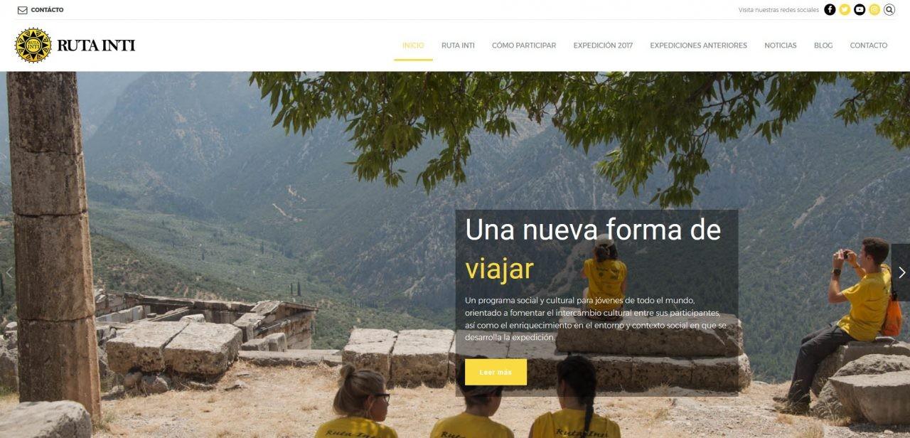 Nueva-web-1280x616.jpg