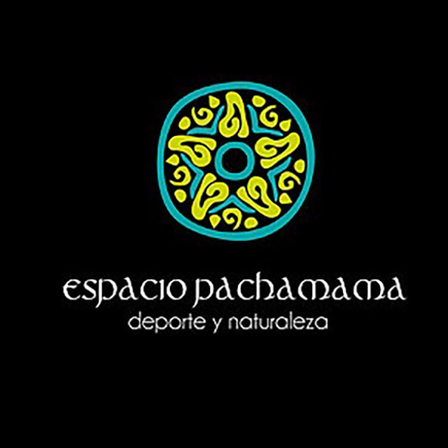 Espacio Pachamama