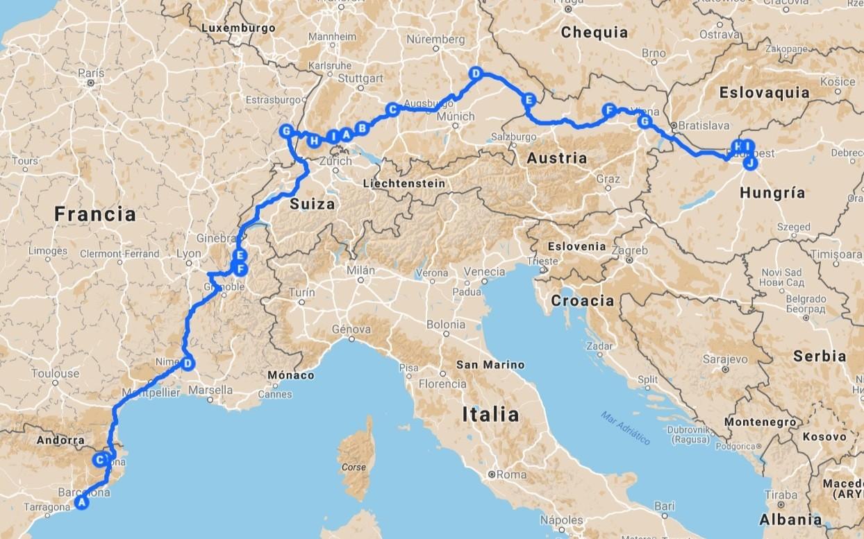 RI-2017-itinerario.jpg
