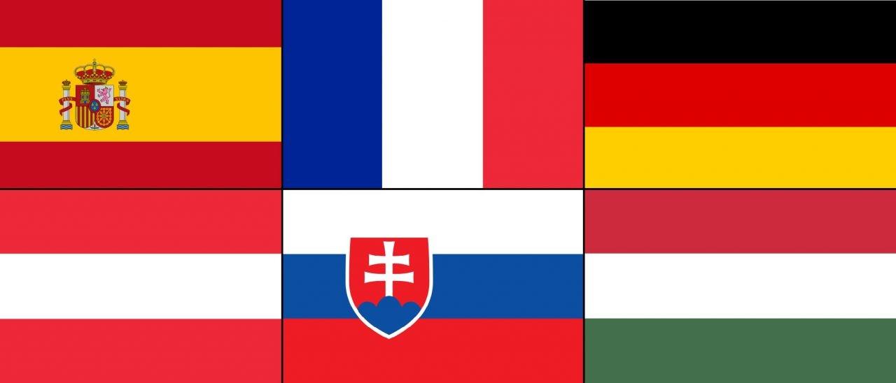 banderas-2-1280x548.jpg