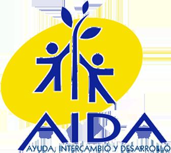 logo-AIDA-grande-1.png