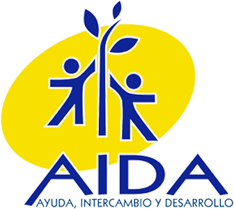 logo-AIDA-grande-2.png