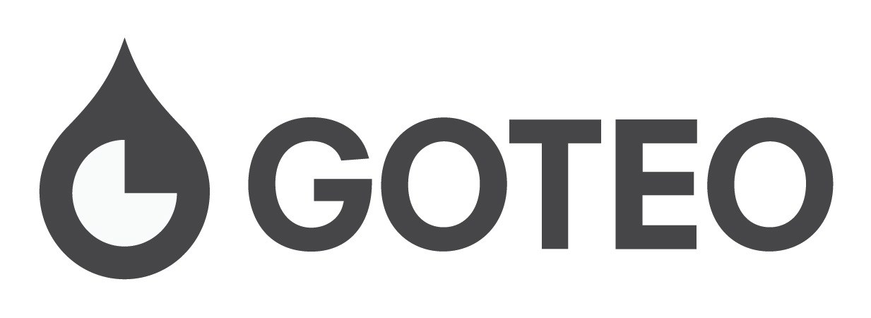logo-goteo-H.jpg
