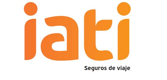 logo_iati.png