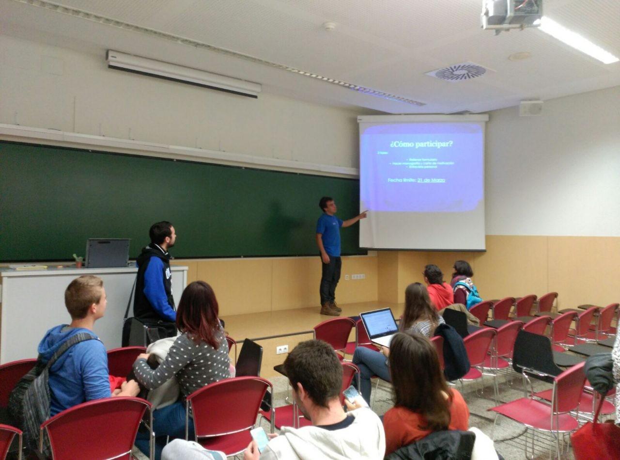 presentacion-valencia-1280x949.jpg